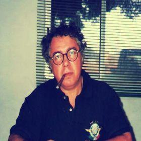 Yammouneh<span>Libano - 2000</span>